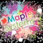 MapleBlog